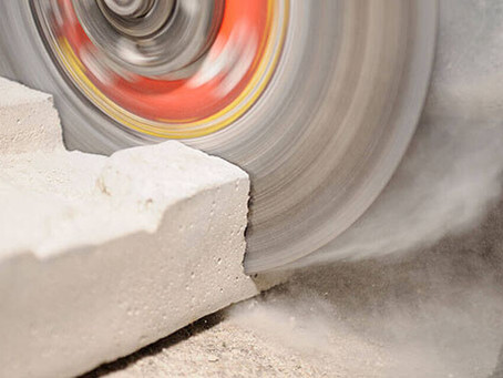 The New Crystalline Silica Rule: General Industry, Maritime, Construction