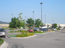 Scheels Store Expansion