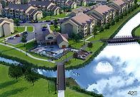 Lanscape Architecture Land Planning