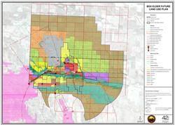 Box Elder future land use plan