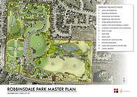 Lanscape Architecture Parks and Recration