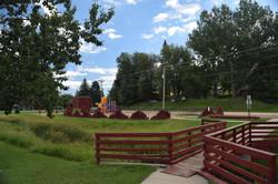 French Creek Park