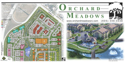 Orchard Meadows