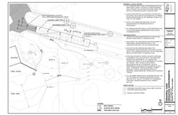 Bandshell Site Plan