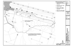 Bandshell Irrigation Revisions