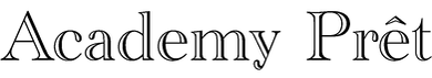 academy pret logo small black.png