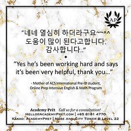 AcademyPret Testimonials_14.jpg