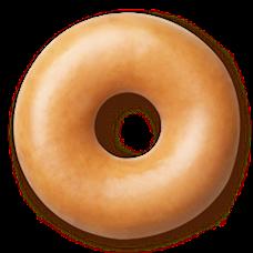 Rudolph the Doughnut Makers