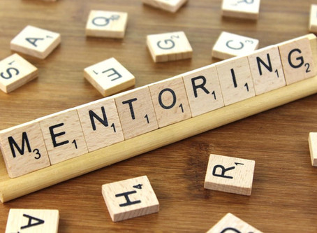 The Impact of 1:1 Mentoring on Early Career Teachers