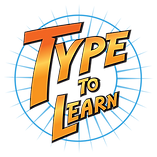 ttl_logo copy.png
