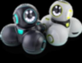 cue_hero_mobile_2x-d2297b112fac60e1b6763