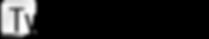 typingtraining_logo2-transparent.png