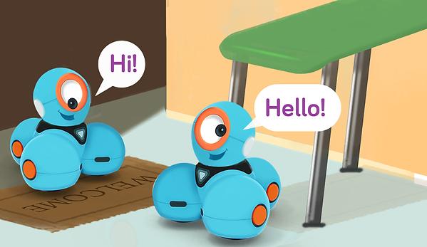 robot-greeter-advanced_1_orig.png