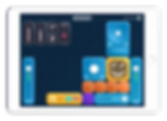 Robo_Live_App_Marketing_Visual.png