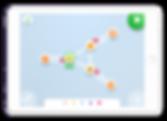 Robo_Code_App_Marketing_Visual.png