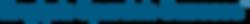 EnglishSpanishSuccess_logo-75h.png