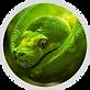 Beginner Python | StudioWeb Programming Solution for Teachers