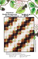 D5 Front of Pattern.jpg