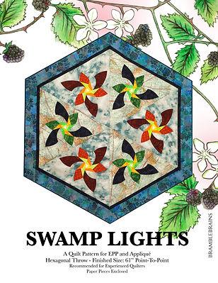 SL Front of Pattern.jpg