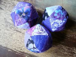 RdeC-Balls-5