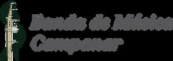 Logo banda titular.png