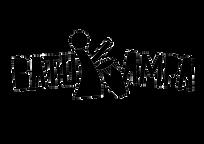 Logo batukampa_page-0001.png