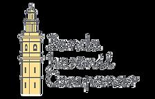 Logo banda juvenil.png