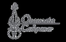 logo orquesta (1).png