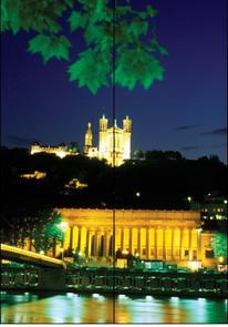 20036.jpg