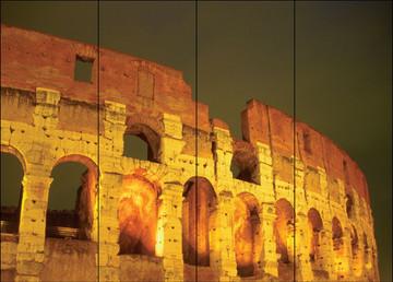 20031.jpg