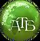 лого АТБ.png