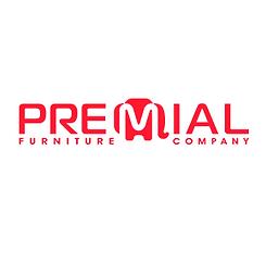 Premial.png