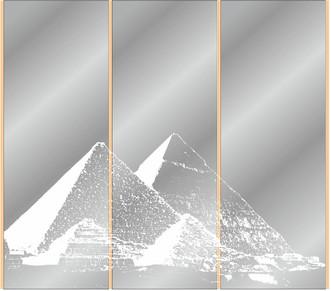 10010D.jpg