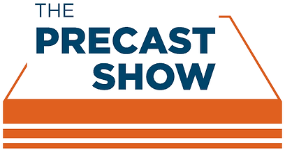 The-Precast-Show.png