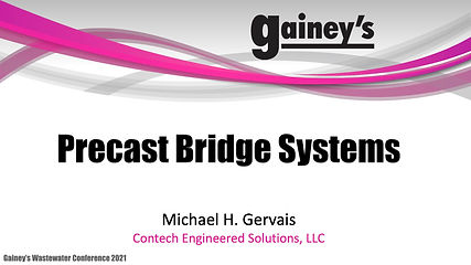 Precast Bridge Systems (1).jpg