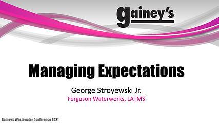 Managing Expectations.jpg