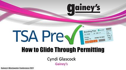 How to Glide Through Permitting.jpg