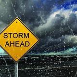 Storm-Ahead-sign-300x220.jpg