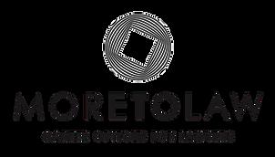 Moretolaw logo