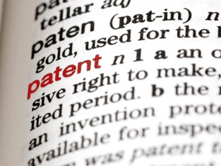 A Patent Attorney explains his profession