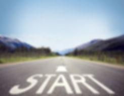 Moretolaw inspirational start image