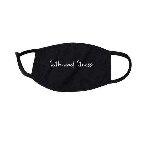 Faith Masks
