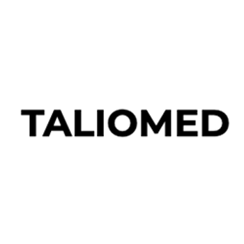 taliomed.png