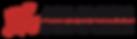 Logo_versión_horizontal_(PNG)_-_transpar