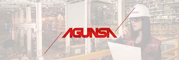banner_web_agunsa.jpg