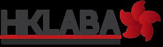 HKLABA_logo.png