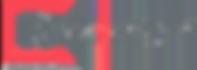 rcz-logo1_f30b48ca-3753-47a9-9738-67e528