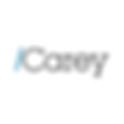 carey_logo.png