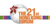 HKForum21th_logo_cropped.jpg