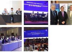 Promoviendo la facilitación del comercio en el Asia Pacífico - Arica